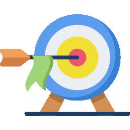 Agence Adwords (Google Ads)