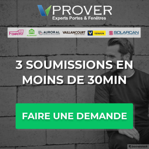 PROVER-REMARKETING-VERSION-1 (1)